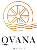 qvana